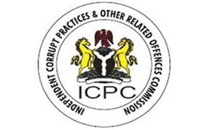 ICPC seeks solutions to vote-buying