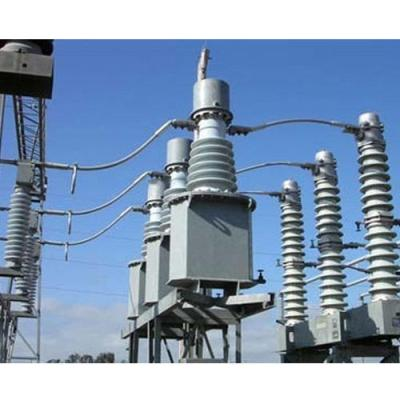 4-year-old boy electrocuted in Niger