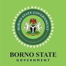 Borno pays December salaries