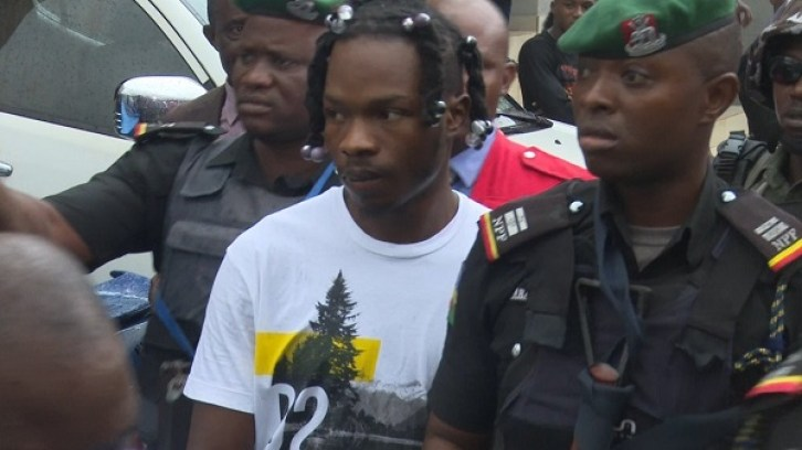 Image result for naira marley efcc boss, magu reacts to naira marley's arrest with a powerful message that makes nigerian artistes breathe sigh of relief. EFCC BOSS, MAGU REACTS TO NAIRA MARLEY'S ARREST WITH A POWERFUL MESSAGE THAT MAKES NIGERIAN ARTISTES BREATHE SIGH OF RELIEF. IMG 20190520 WA0014 1