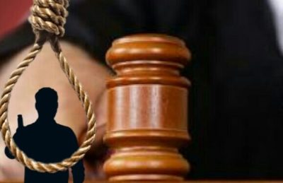 Breaking: Béninoise man sentenced to death for killing employer's mother