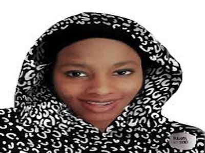 How we busted drug cartel that implicated Zainab, by NDLEA chief