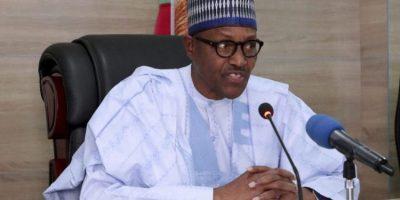 Afenifere Buhari true federalism
