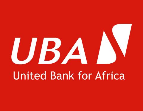 UBA plans SMEs fair in Abuja