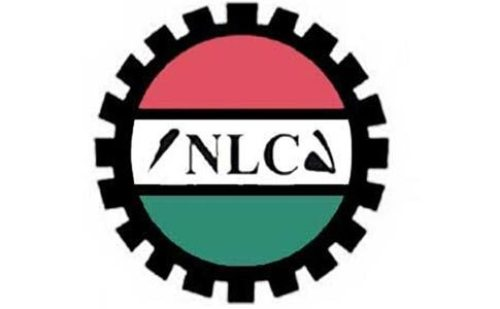 Image result for NLC to NERC: don't increase cost of electricity