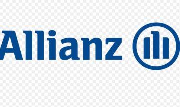 Allianz Nigeria pays N3m bonus to about 100 customers