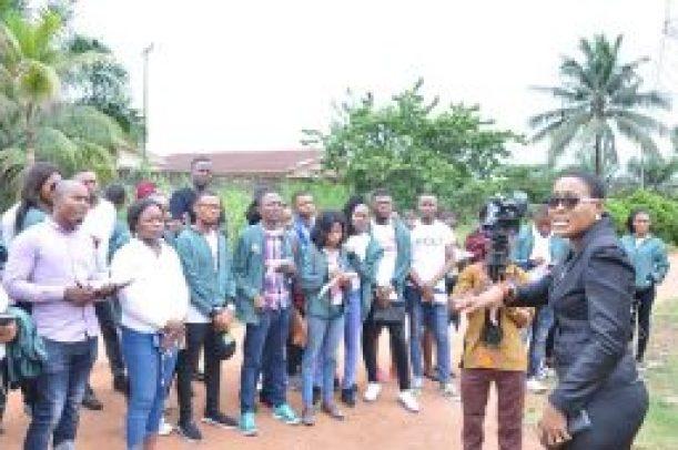 Obaseki's housing reforms