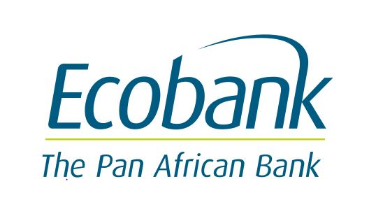 Ecobank, NIRSAL promote agric lending - The Nation Newspaper