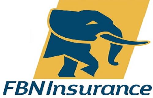 FBN Insurance