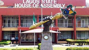 Lagos Assembly to probe Ambode