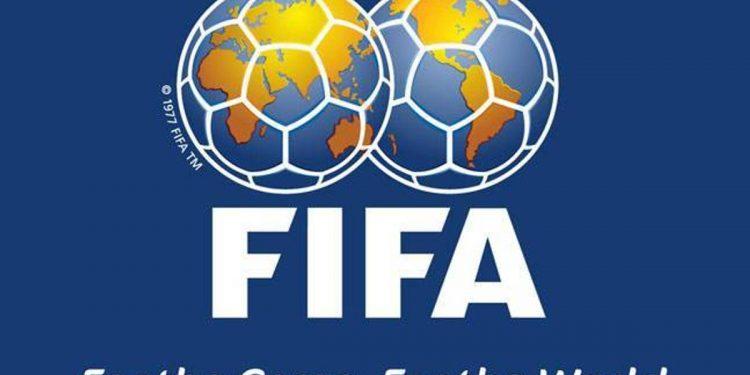 2020 Under-20 Women's World Cup