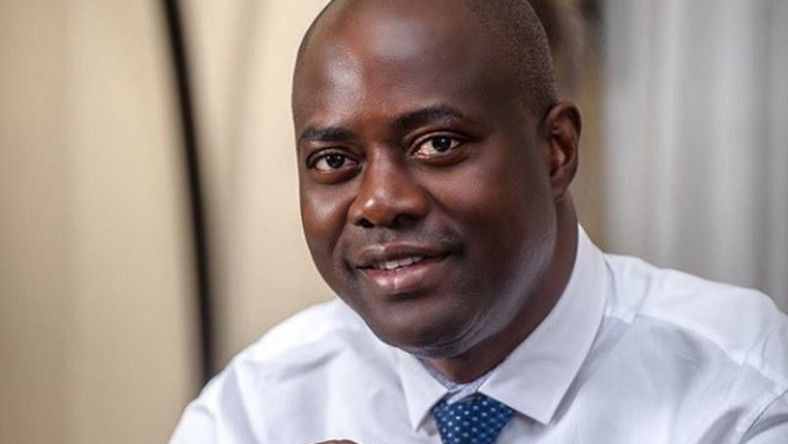 Appeal Court judgment, Makinde and Oyo's medley of songs
