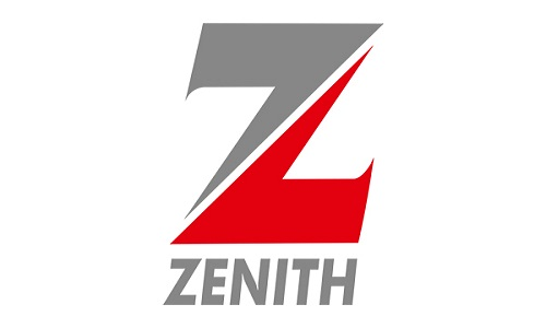 Zenith Bank empowers SMEs - The Nation Newspaper