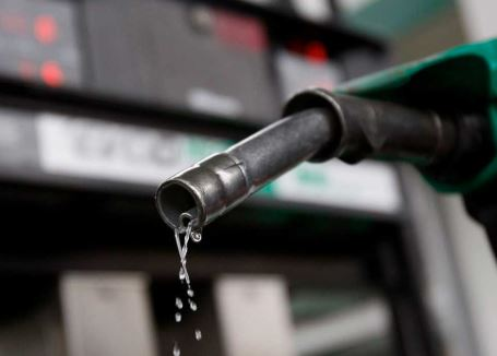 Fuel subsidy unsustainable, says FSDH