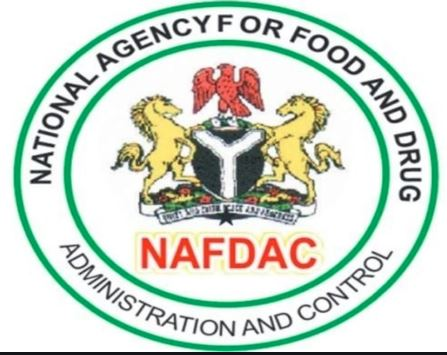 FCCPC, NAFDAC raid skin care facility in Lagos - The Nation Newspaper