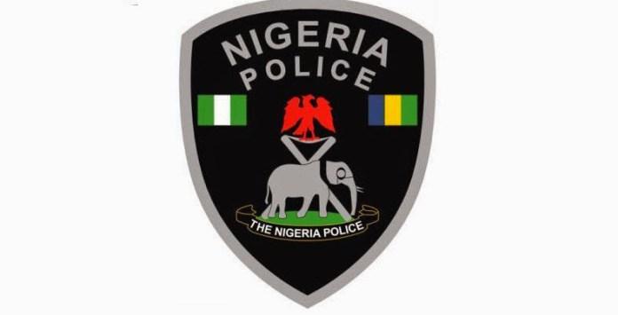 baby theft in Nigeria