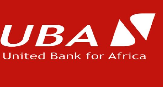 UBA Connect to deepen intra-African trade - The Nation Newspaper