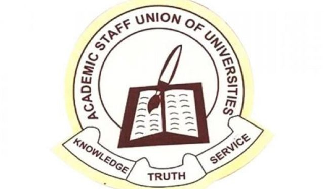 ASUU, students, women groups differ on Sexual Harassment Bill