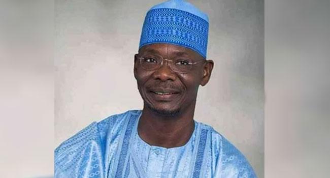 Nasarawa, SMEDAN partner on MSMEs - The Nation Newspaper