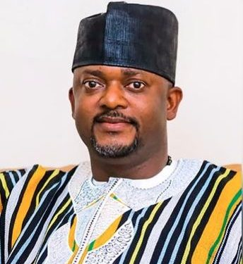IMPEACHMENT: Suspense in Kogi as judges avoid swearing in of new Deputy Governor