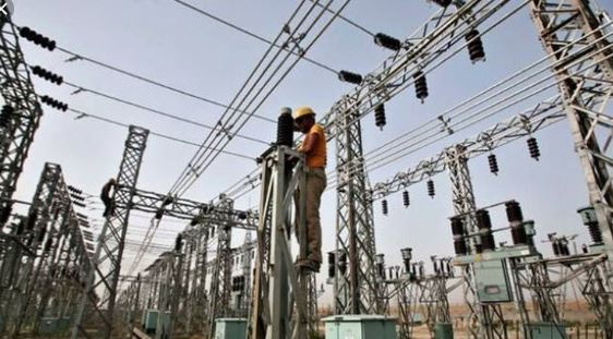 Much ado about stranded 4,000Mw of electricity - The Nation Newspaper