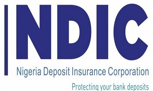 Nigeria banks secure, says NDIC - The Nation Newspaper