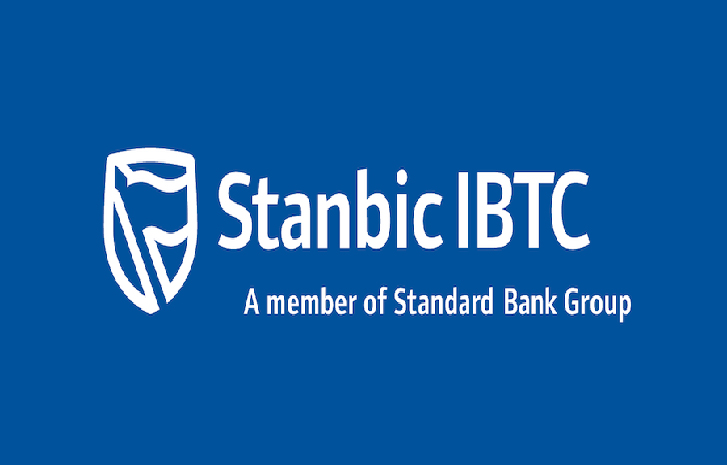 Stanbic IBTC gets awards - The Nation Newspaper