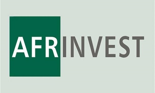 Afrinvest sees N4.9tr gross earnings for banks - The Nation Newspaper