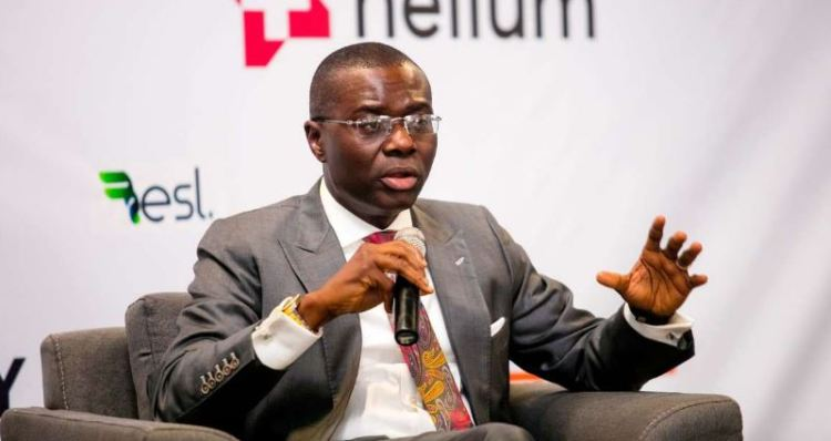 Lagos seeks CBN partnership to boost SMEs growth