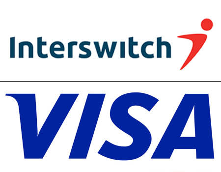 Interswitch, Visa seal deal - The Nation Newspaper
