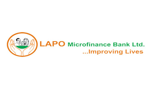 LAPO MfB promotes sustainable finance - The Nation Newspaper