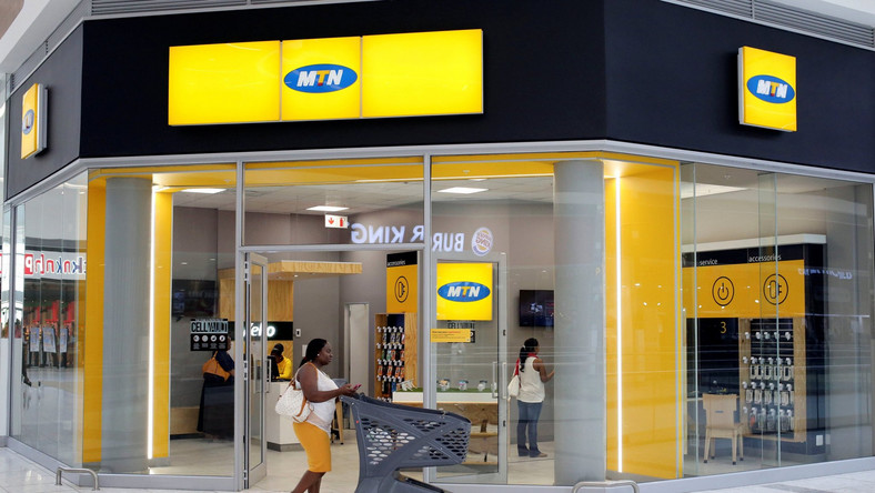 MTN's Pulse Invasion thrills youths - The Nation Newspaper