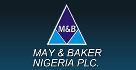 May & Baker Nigeria grows profit to N696m in Q3 - The Nation Newspaper
