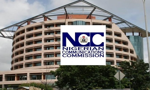NCC warns consumers against unauthorised SIM swaps