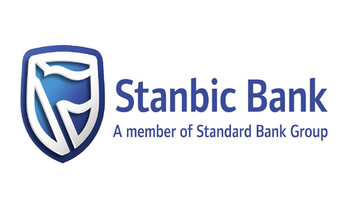 Stanbic IBTC retains Fitch's AAA rating - The Nation Newspaper