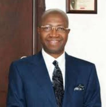 Olanipekun at 68: Life of Law and philanthropy - The Nation Newspaper