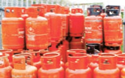 Entrepreneurs, retailers decry increasing price of cooking gas
