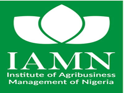 Institute hosts agribusiness conference - The Nation Newspaper