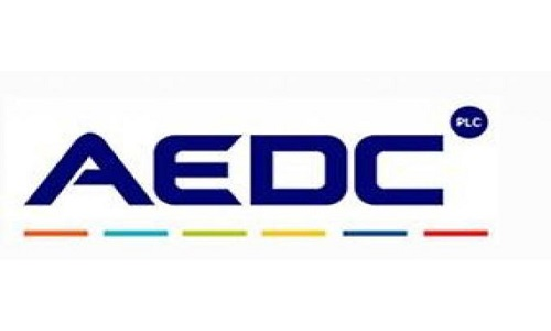 AEDC: We cannot avoid VAT from meter cost - The Nation Newspaper