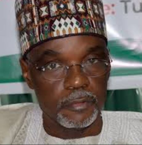 FG to harness benefits of nanotechnology - The Nation Newspaper