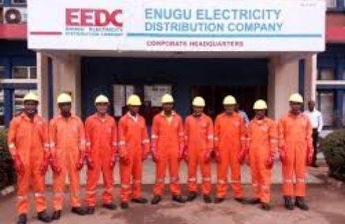 Yuletide: Enugu DisCo urges customers against vandalism