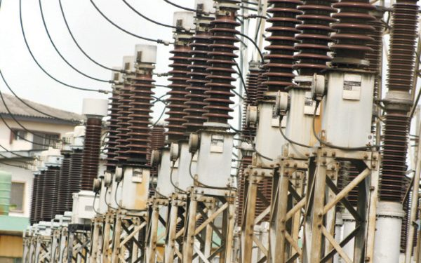 Nigerian Electricity