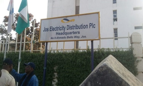 JEDC outlaws estimated billing in Jos - The Nation Newspaper