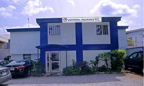 Universal Insurance mulls new capital raising to boost capital base