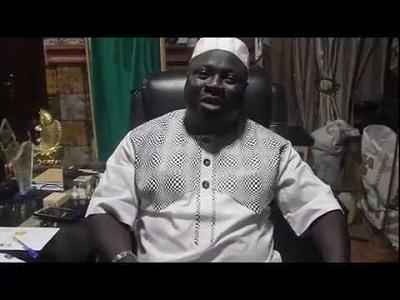 JUST IN: Police confirm Alh. Yusuf Oko Oloyun's murder