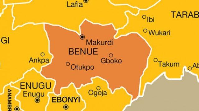BENIN NEWS
