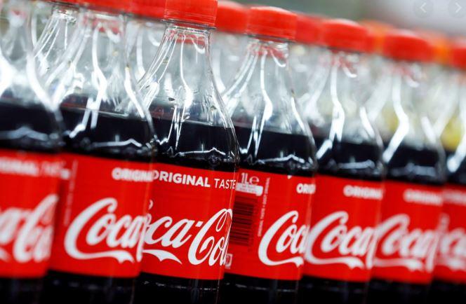 Coca-Cola Foundation awards $100,000 grant to MEDIC
