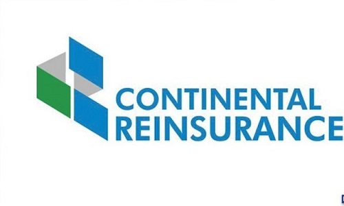 Continental Re reverts as core investor buys out Nigerian shareholders