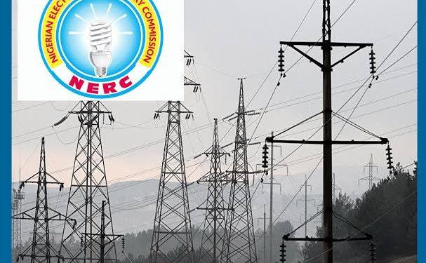 Electricity tariff