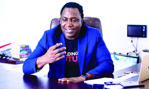 Odds against advertising in 2019 - The Nation Newspaper